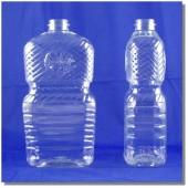佳格帝王瓶1.18L