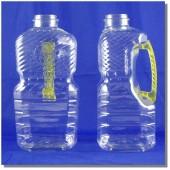 佳格帝王瓶1.68L