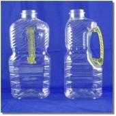 佳格帝王瓶1.85L