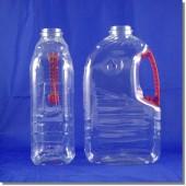 大統長基油瓶2.2L