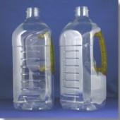 泰山方型瓶1.5L