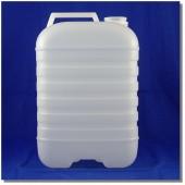 萬家香型塑膠桶B型6kg
