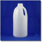 豐年果糖塑膠瓶1100cc