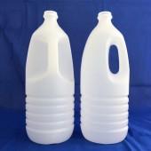 法堤塑膠瓶.新自用模 2L