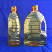 得意洗碗精2800g-空瓶