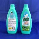 耐斯白鴿天然手洗精(D)綠色330g