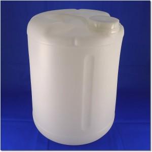 工研型圓桶20L