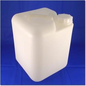 公模方桶20L(本色)