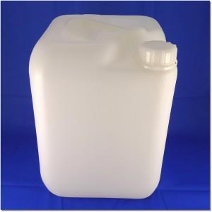 永富型方桶10L