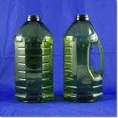 味全油瓶2L(自用模)