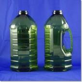 味全油瓶2L(自用模)90g