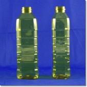 泰山油瓶500cc