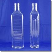 泰山750ml油瓶(本色)