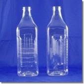 泰山公模油瓶1000cc(PET)
