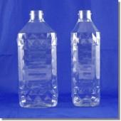 泰山晶鑽瓶1.2L(PET)